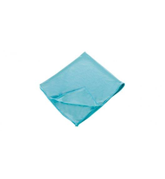 TESCOMA CLEAN KIT ścierka z mikrowłókna, do szkalnek 33 x 33 cm.
