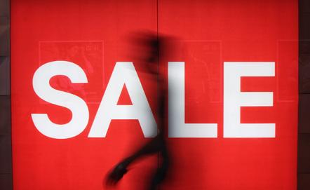 5 rzeczy do domu, które warto kupić podczas wyprzedaży