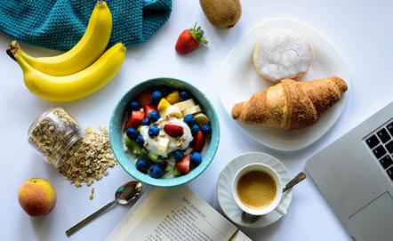Co zamiast kanapek do szkoły? Pomysły na drugie śniadanie dla dzieci