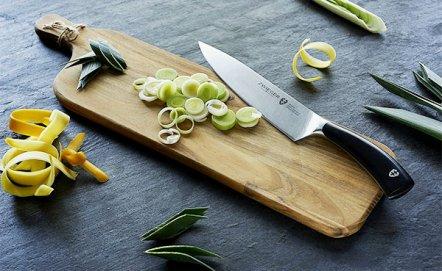 Jakiej firmy noże kuchenne kupić? Przewodnik kupującego po producentach noży kuchennych