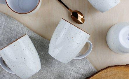 Gdzie najlepiej kupić porcelanę Lubiana? Przegląd asortymentu