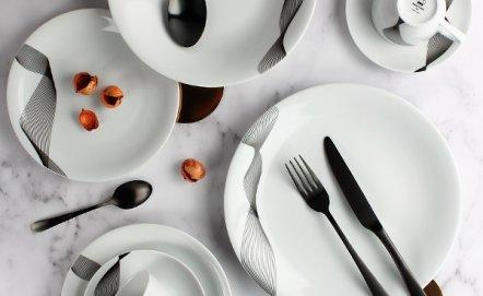 Polska porcelana - najlepsze produkty na rynku